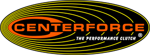Welcome to Centerforce Performance Clutch