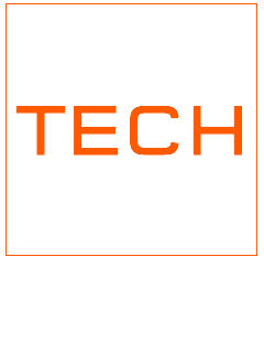 TECH clutch innovation